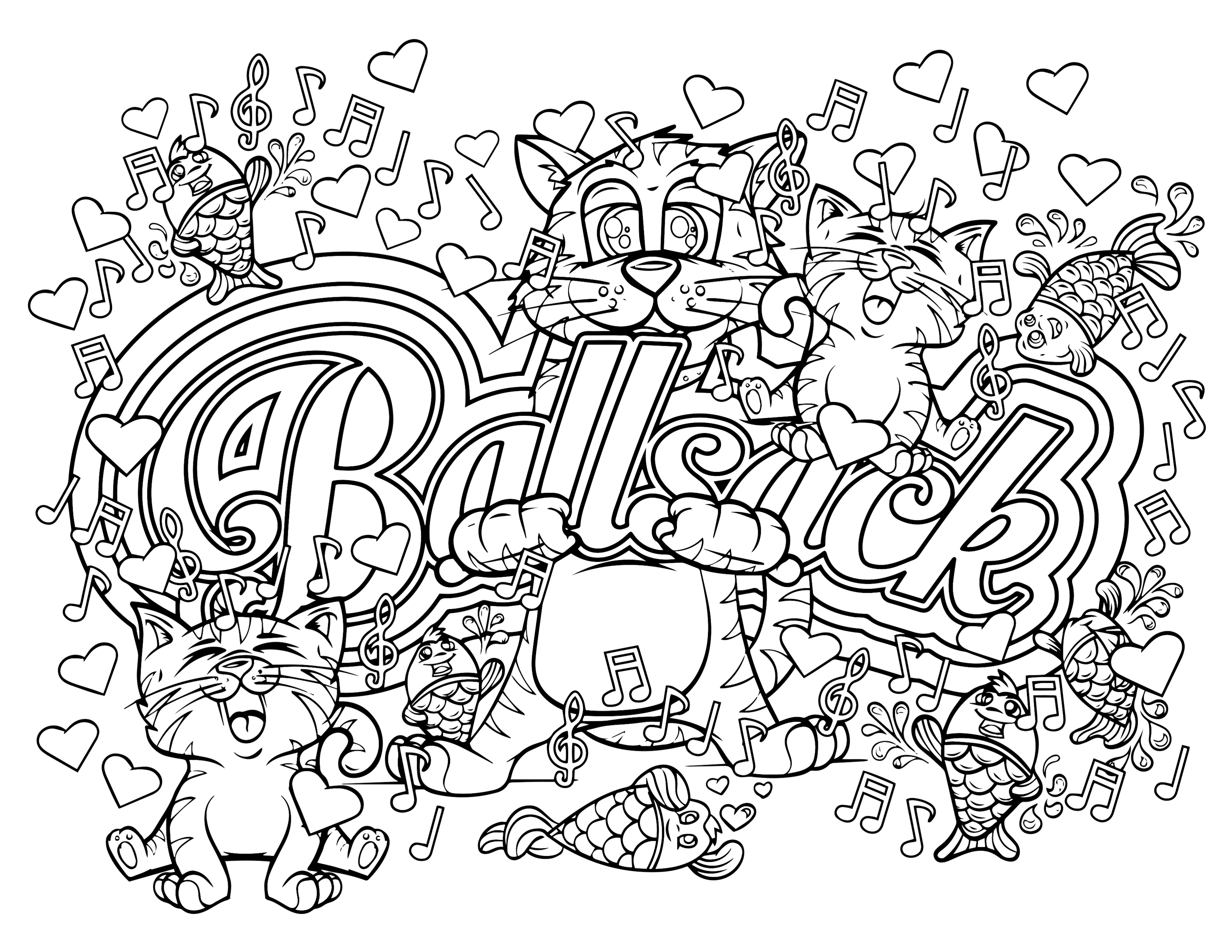 coloring pages for adults cuss words 47 best coloring with cuss words images adult coloring for pages adults words coloring cuss