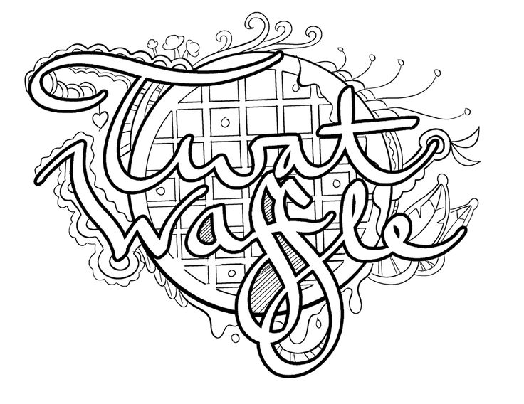 coloring pages for adults cuss words coloring pages for adults cuss words adults for pages words cuss coloring
