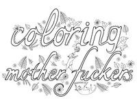 coloring pages for adults cuss words pin on etsy group board for sellers and shoppers for words pages adults coloring cuss