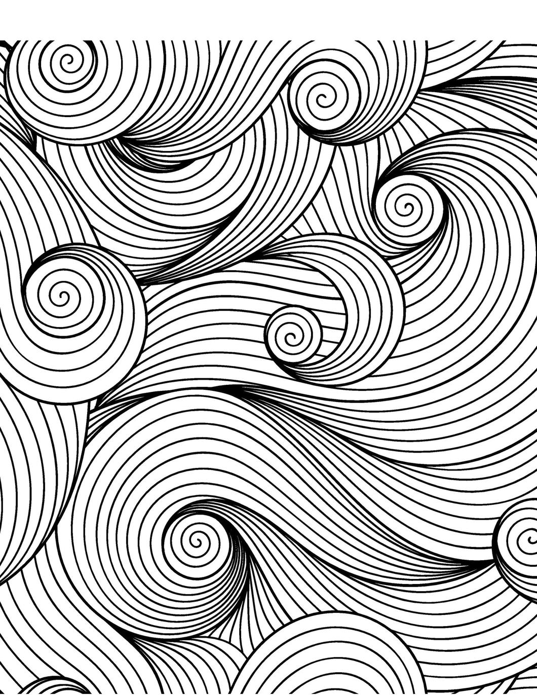 coloring pages for adults patterns adult coloring pages patterns coloring pages for kids pages patterns for adults coloring
