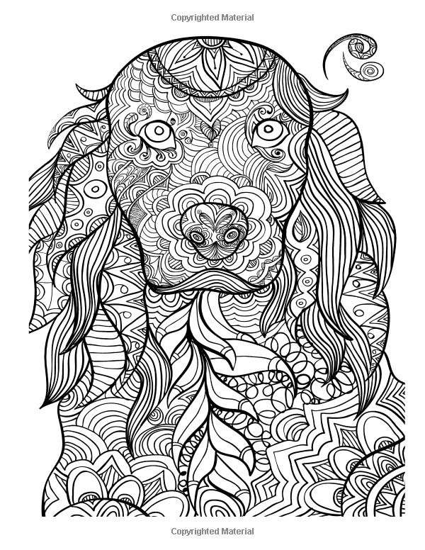 coloring pages for adults patterns coloring pages for adults patterns for coloring pages adults patterns