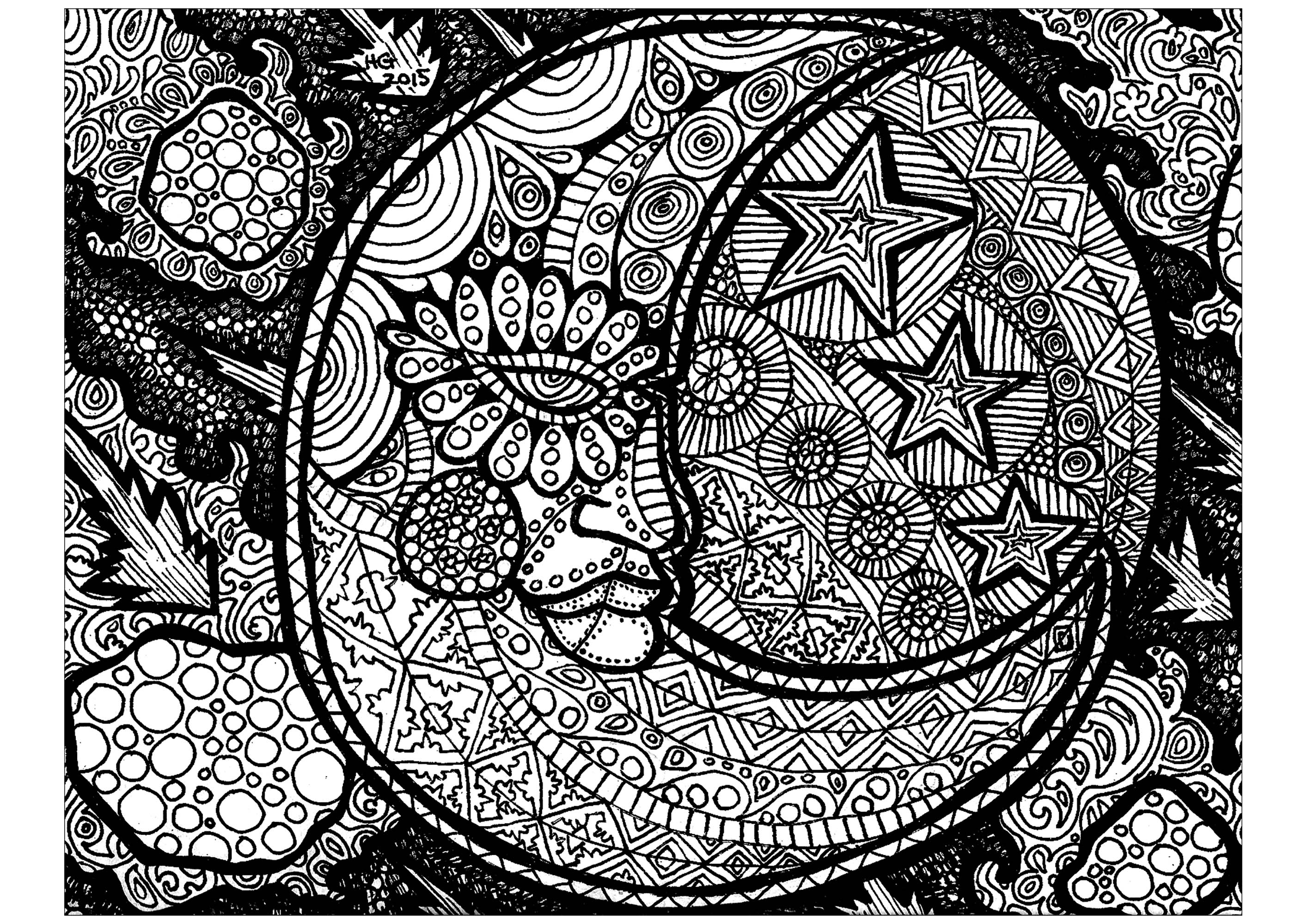 coloring pages for adults patterns floral coloring pages for adults best coloring pages for pages patterns coloring for adults
