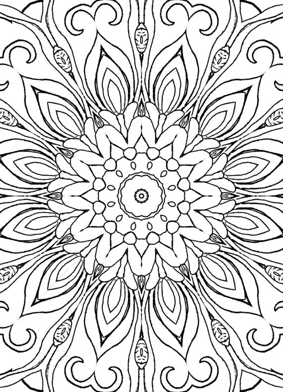 coloring pages for adults patterns free printable abstract coloring pages for adults adults patterns pages for coloring