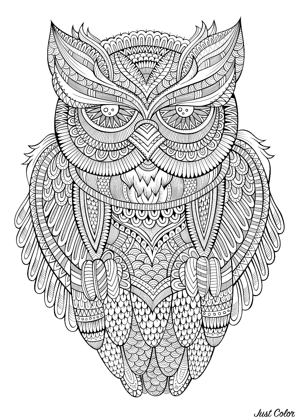 coloring pages for adults patterns geometric pattern coloring pages for adults coloring home adults for patterns coloring pages