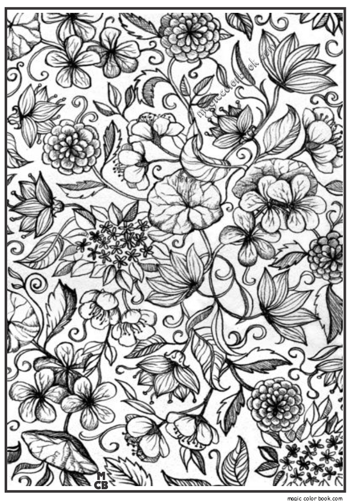 coloring pages for adults patterns items similar to 25 coloring pages including mandalas for patterns adults pages coloring
