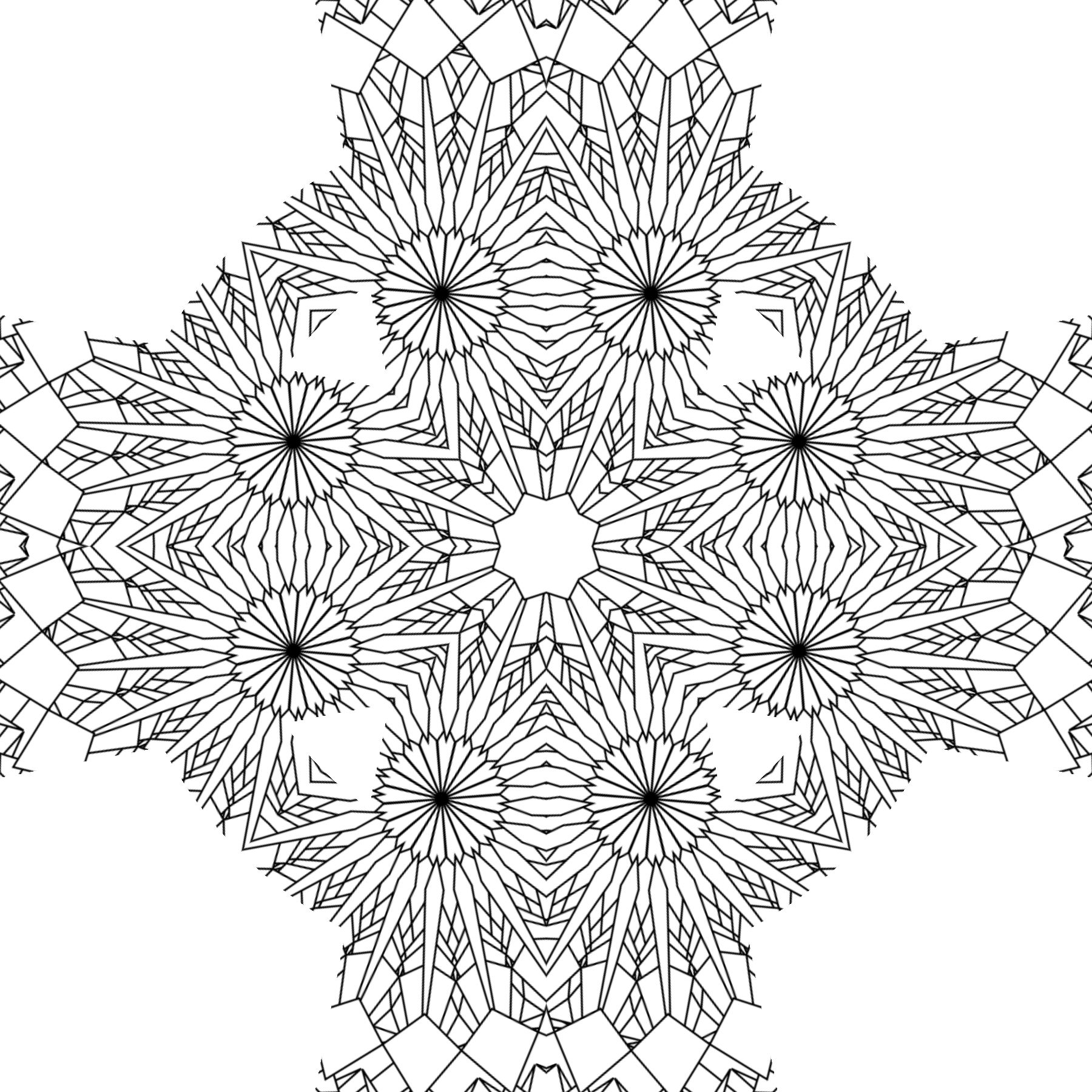 coloring pages for adults patterns pretty people free colouring pages coloring patterns for pages adults