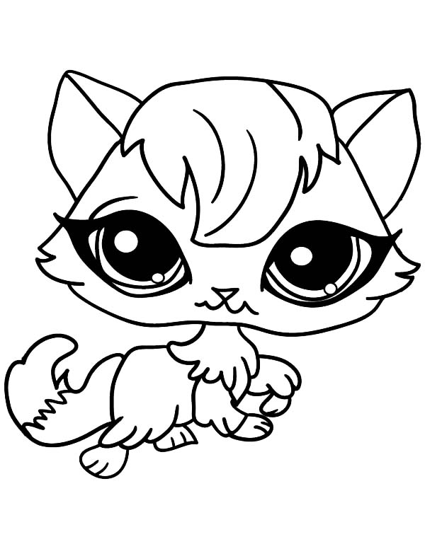 coloring pages for girls cat anime cat coloring pages coloring pages to download and coloring for girls pages cat