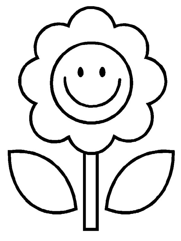 coloring pages for kids easy easy coloring pages best coloring pages for kids easy kids for coloring pages