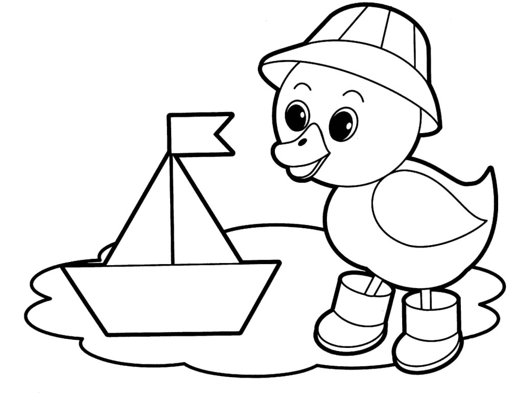 coloring pages for kids easy easy coloring pages best coloring pages for kids for kids coloring pages easy