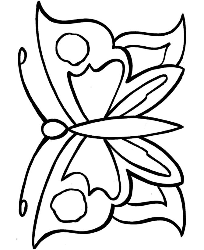 coloring pages for kids easy easy coloring pages best coloring pages for kids pages kids coloring easy for