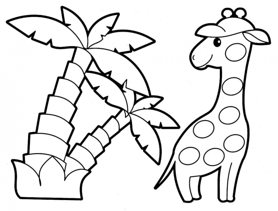 coloring pages for kids easy turtles to download for free turtles kids coloring pages coloring easy for pages kids