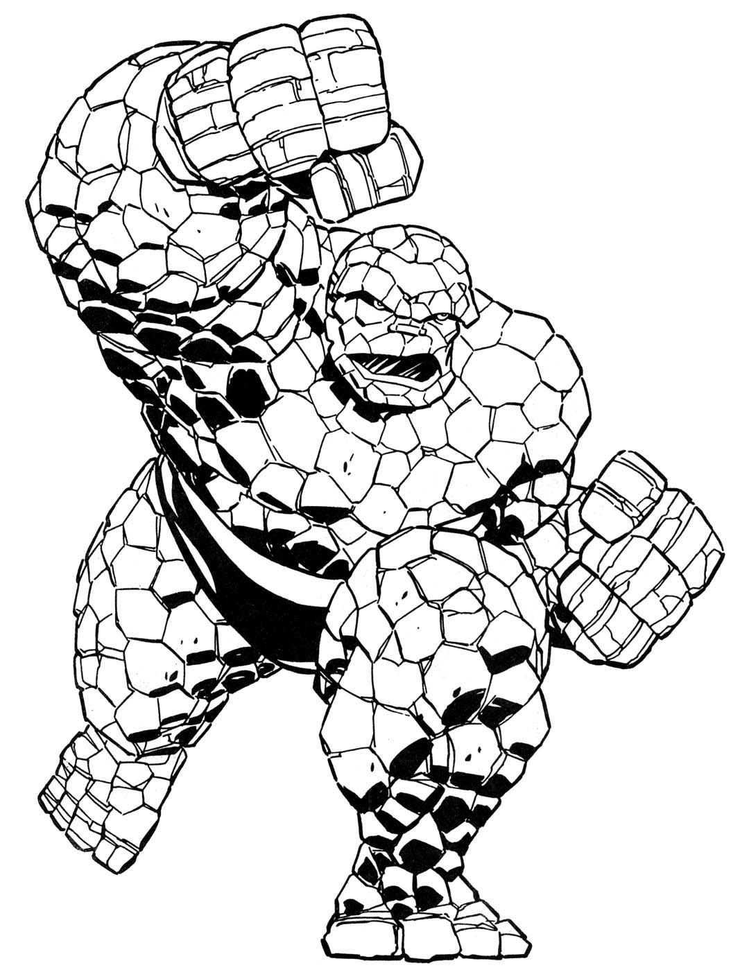 coloring pages for kids super heros coloring book marvel super heroesmarvel coloring pages pages heros super kids coloring for