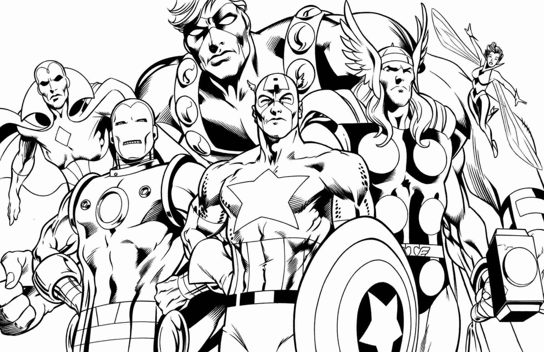 coloring pages for kids super heros coloring pages kids spiderman super hero kentscraft super kids coloring for pages heros