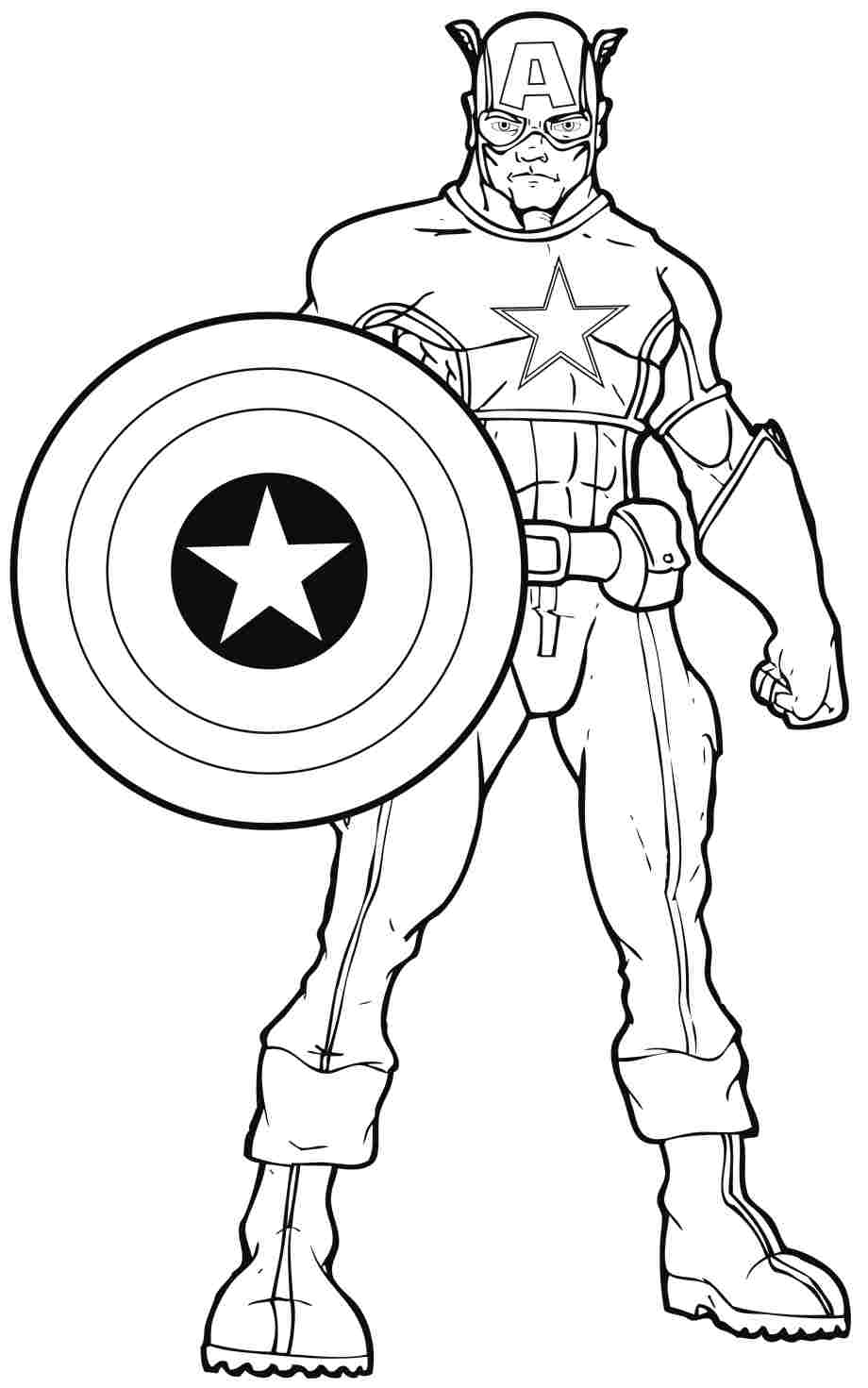 coloring pages for kids super heros coloring pages of superheroes printables coloring home pages for coloring super kids heros