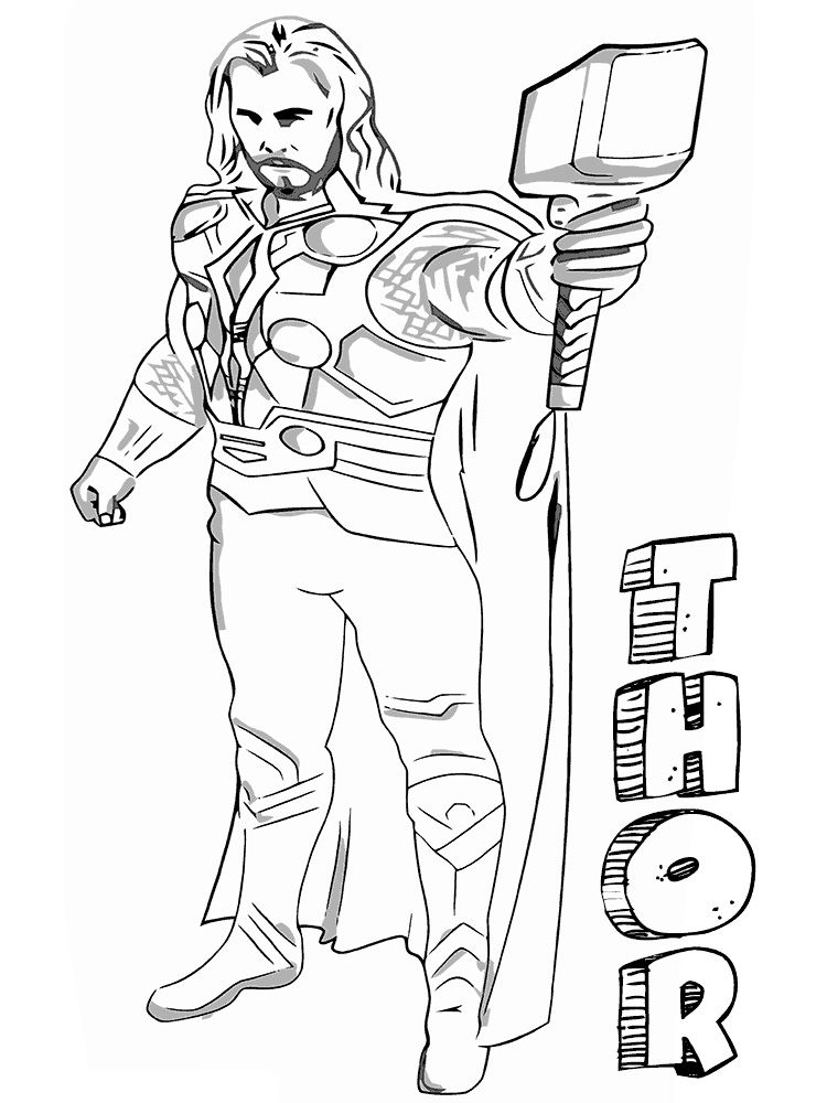 coloring pages for kids super heros dc superhero coloring pages free printable dc superhero coloring for super kids heros pages