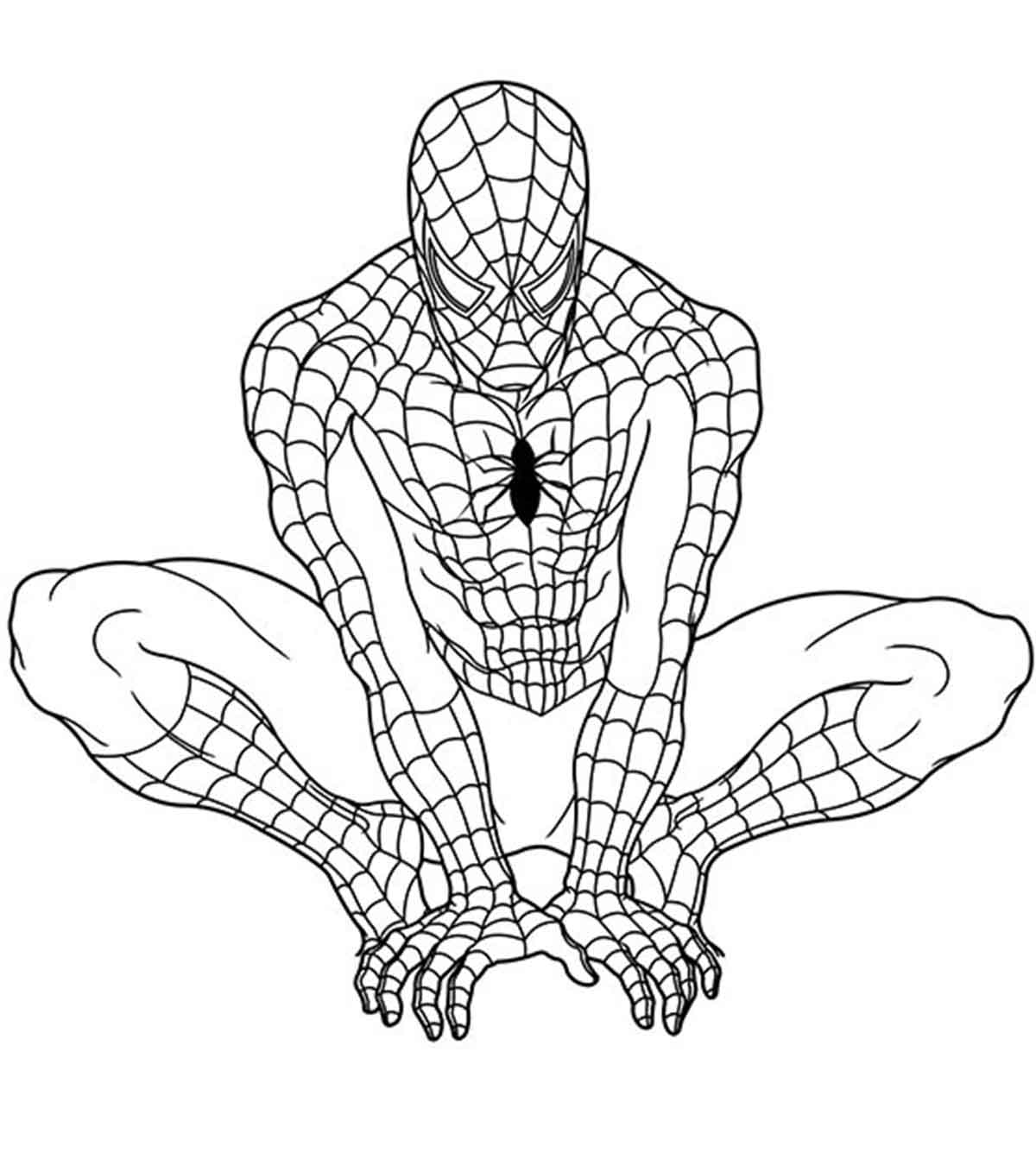 coloring pages for kids super heros printable superhero coloring pages for kids sketch super heros for pages kids coloring
