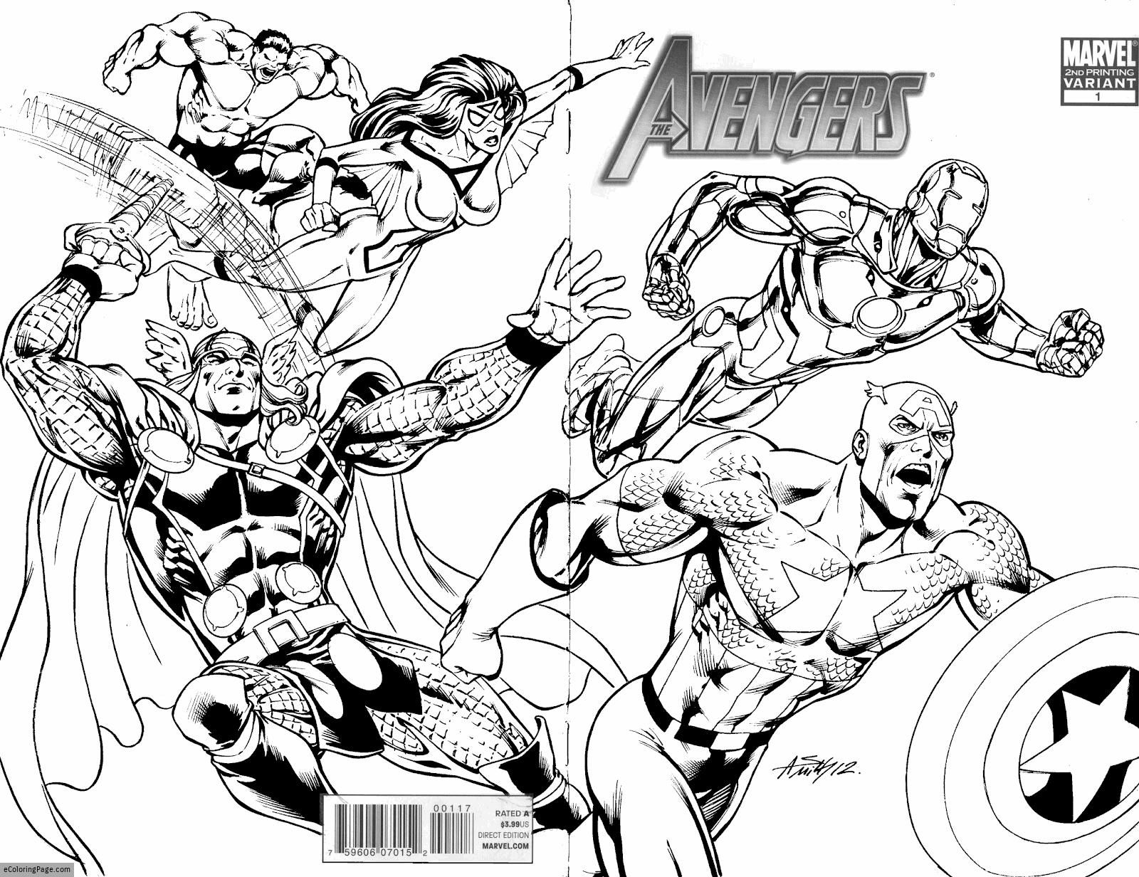 coloring pages for kids super heros superhero avengers character superhero coloring pages for pages coloring super heros for kids