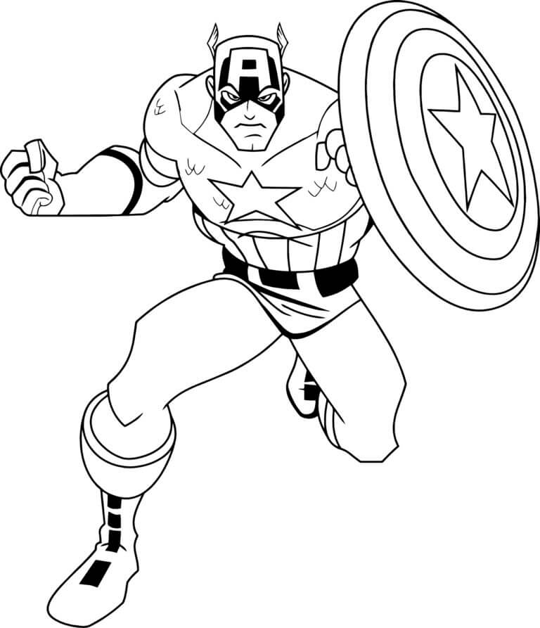 coloring pages for kids super heros superhero coloring books for kids coloring pages for super for coloring kids pages heros