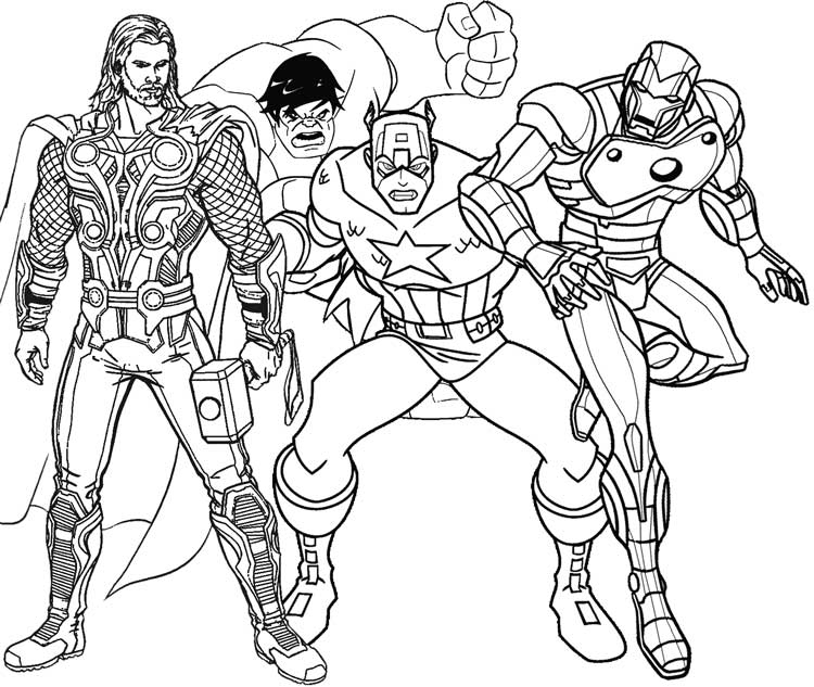 coloring pages for kids super heros superhero coloring pages best coloring pages for kids pages for heros super kids coloring