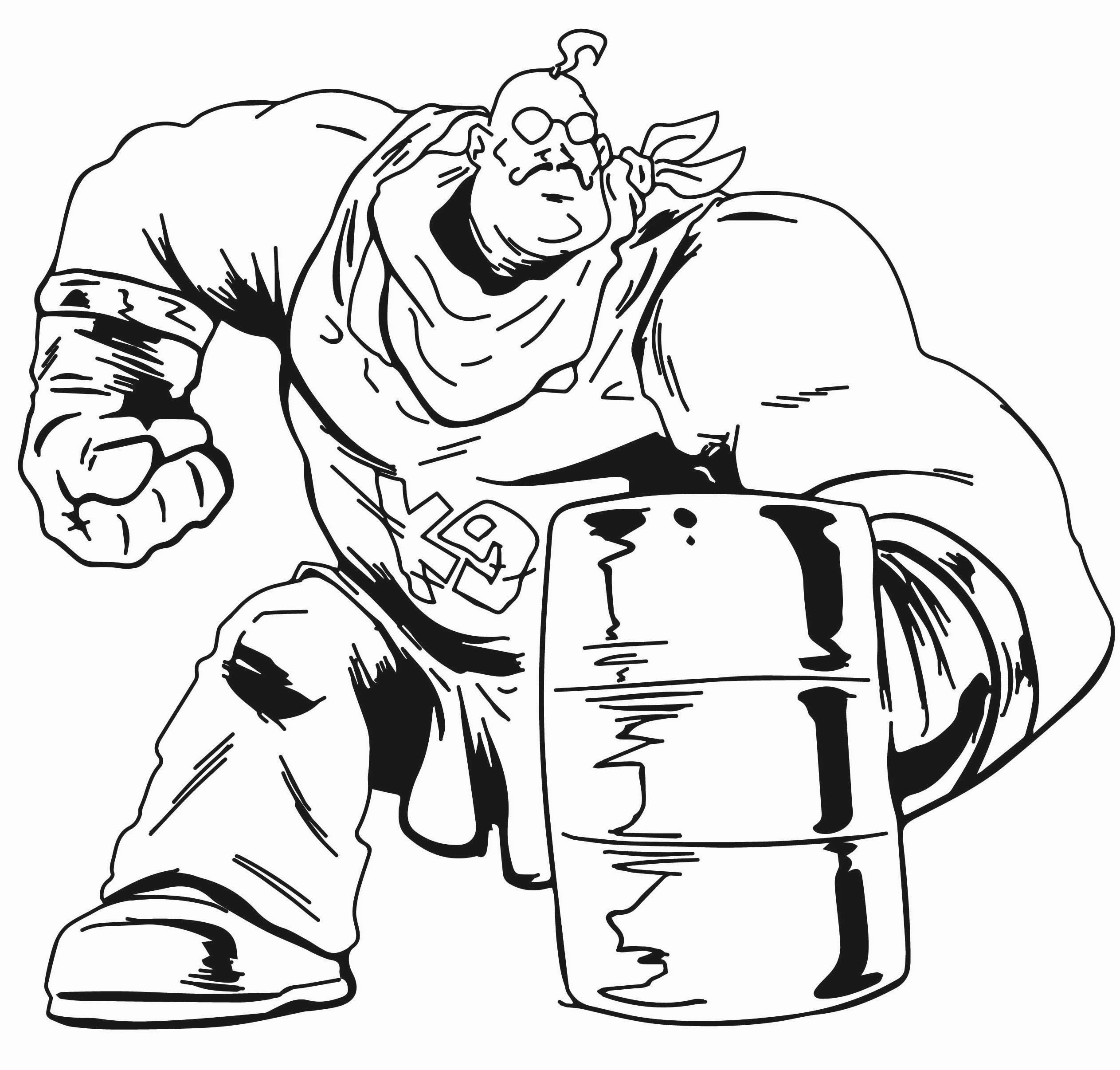coloring pages for kids super heros superhero coloring pages best coloring pages for kids super coloring heros kids for pages