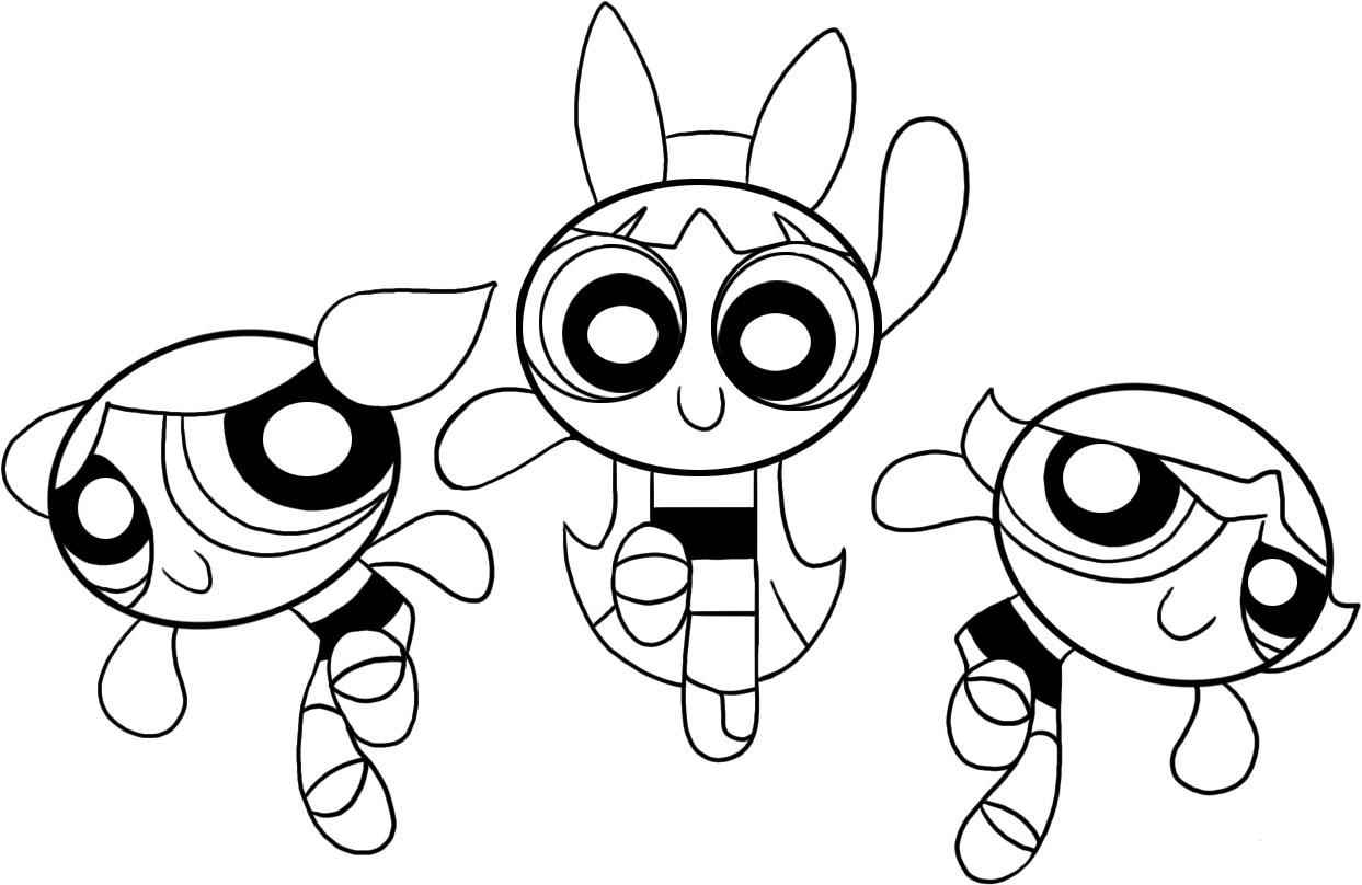 coloring pages for kids super heros superhero coloring pages to download and print for free kids coloring super pages for heros