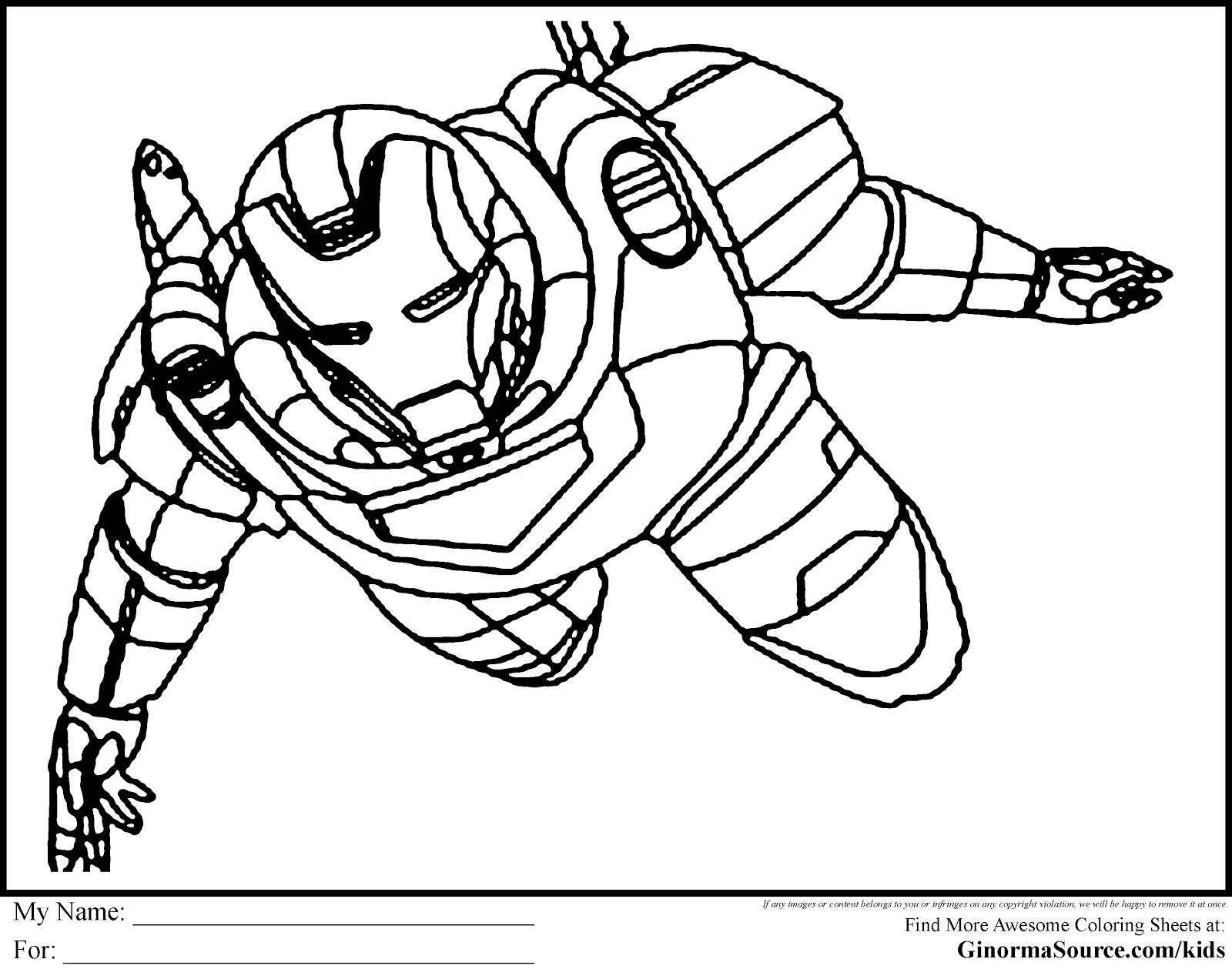 coloring pages for kids super heros superheroes coloring pages download and print for free for super pages heros coloring kids