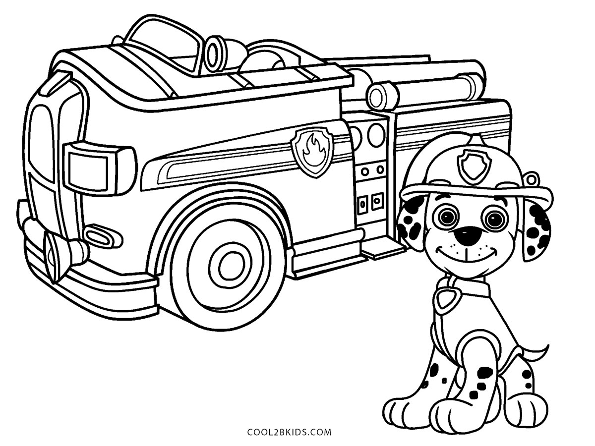 coloring pages for kids truck construction truck coloring pages at getdrawings free coloring pages kids truck for