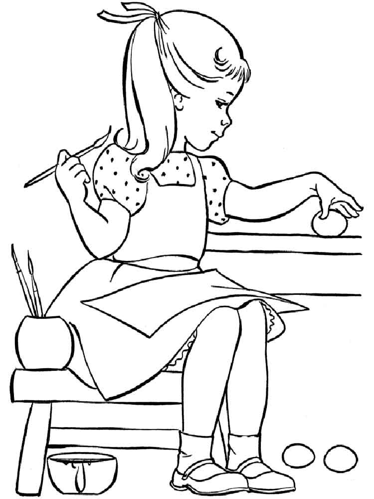 coloring pages for little girls 15 printable my little pony equestria girls coloring pages pages little girls for coloring