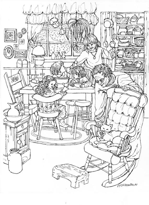 coloring pages for seniors coloring page instant printable art for adultsteenschildren coloring for seniors pages