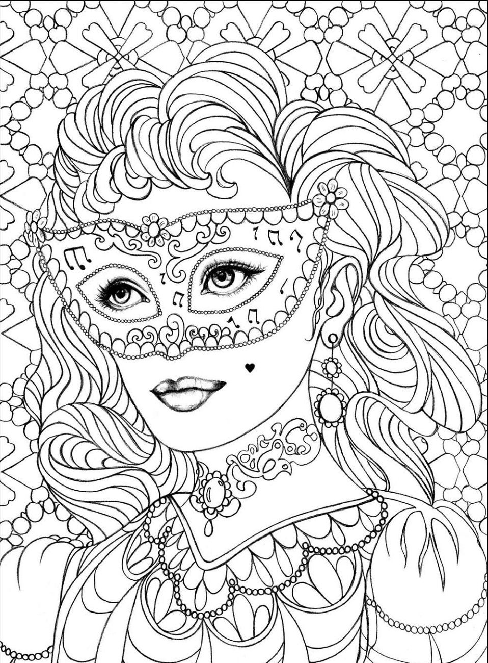 coloring pages for seniors coloring pages for seniors at getcoloringscom free for seniors pages coloring