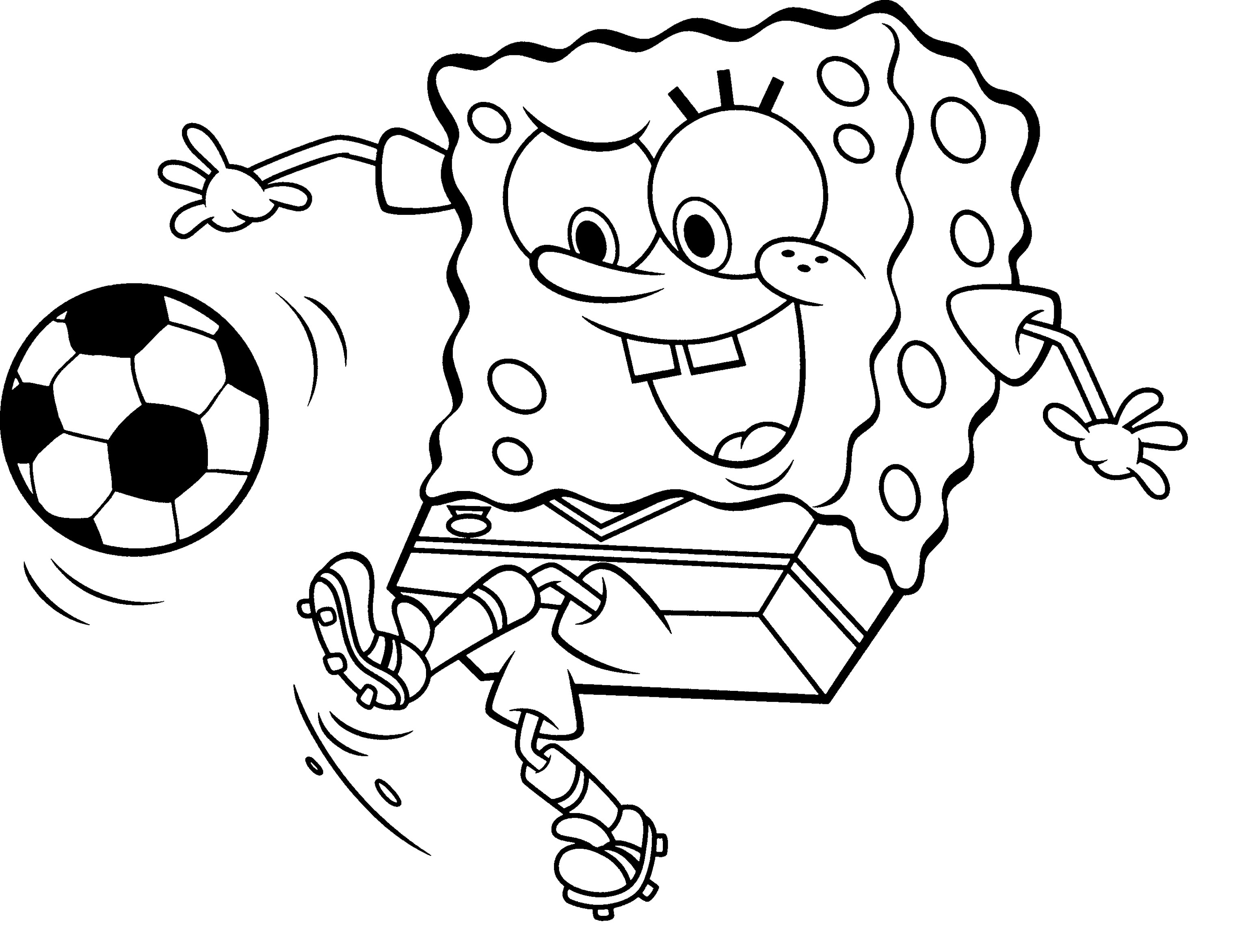coloring pages for seniors coloring pages for seniors coloring for seniors pages