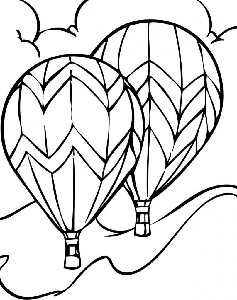coloring pages for seniors coloring pages lollipop coloring home seniors pages for coloring