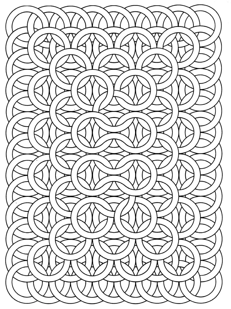coloring pages for seniors cool printable coloring pages for adults coloring home coloring for pages seniors