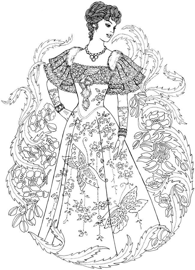 coloring pages for seniors free printable fashion coloring pages for adults pages coloring for seniors