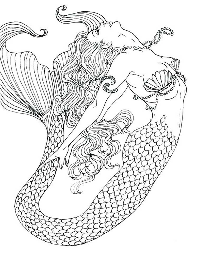 coloring pages for teens printable 20 free printable teen coloring pages everfreecoloringcom coloring printable for teens pages