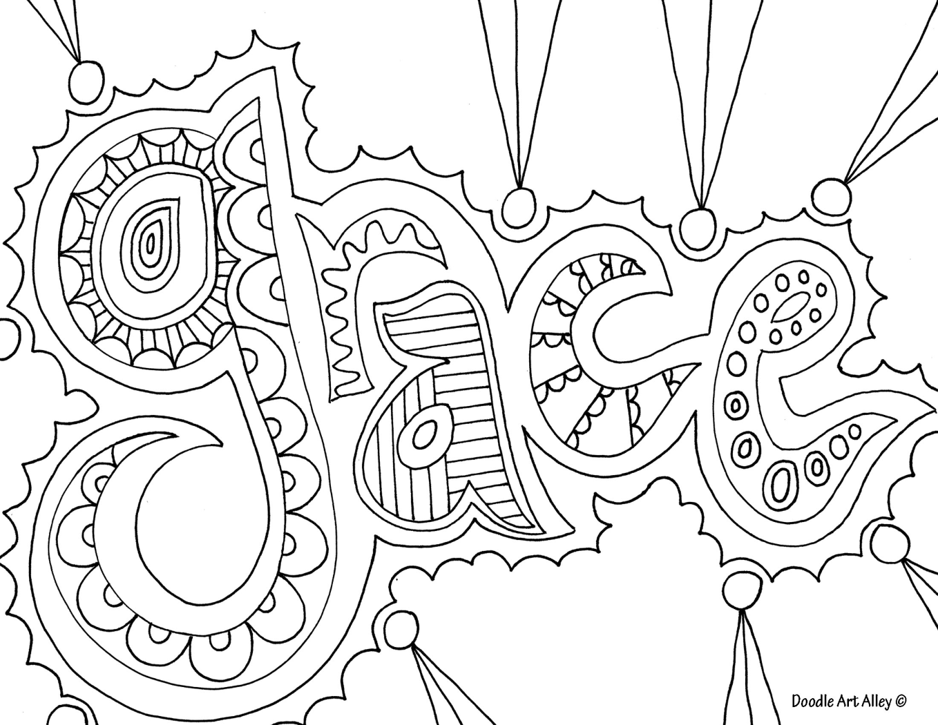 coloring pages for teens printable 45 free coloring pages for teens printable coloring teens for pages