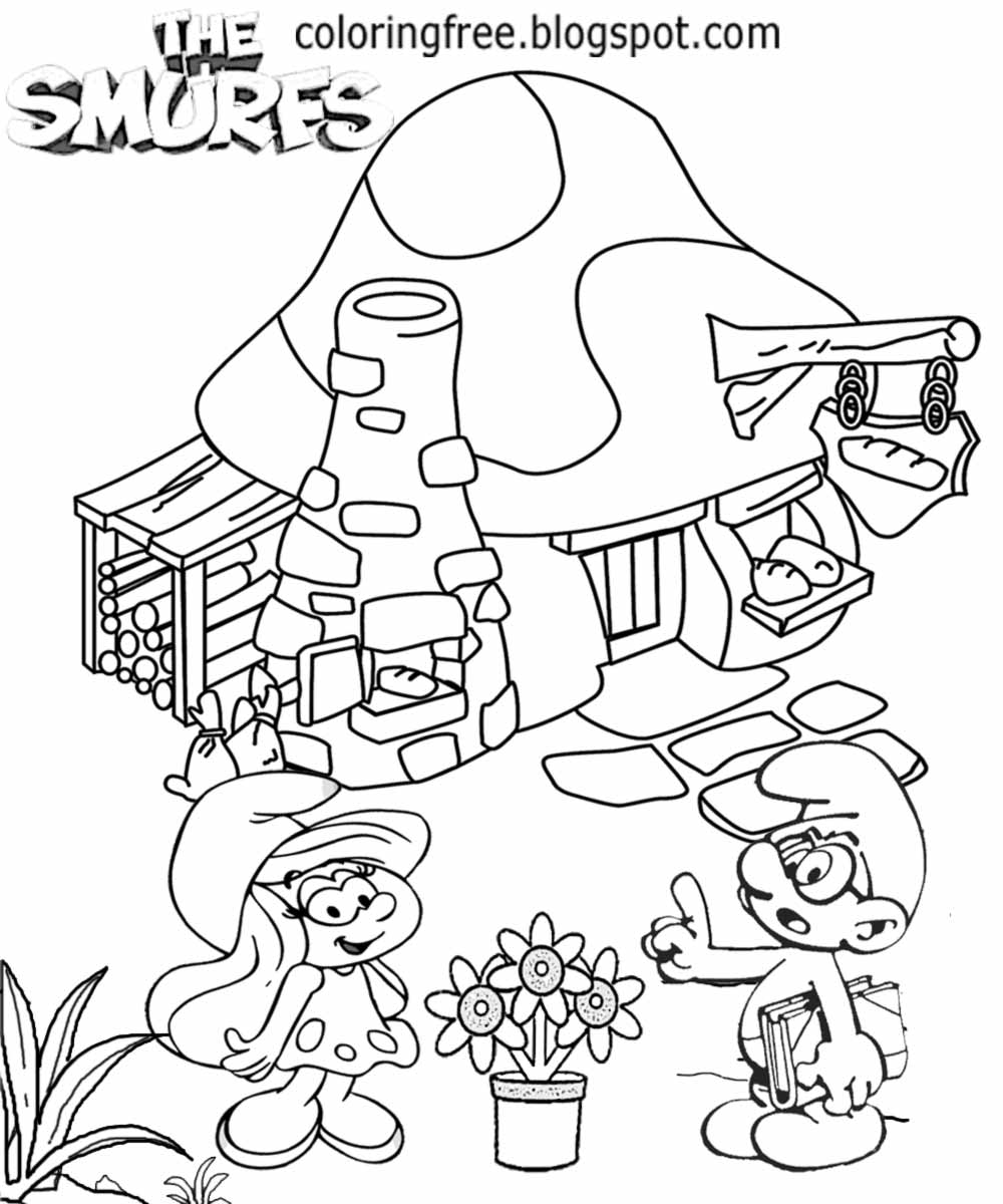 coloring pages for teens printable coloring pages for teenagers difficult at getcoloringscom printable pages coloring for teens