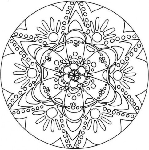 coloring pages for teens printable coloring pages for teens printable printable teens coloring pages for