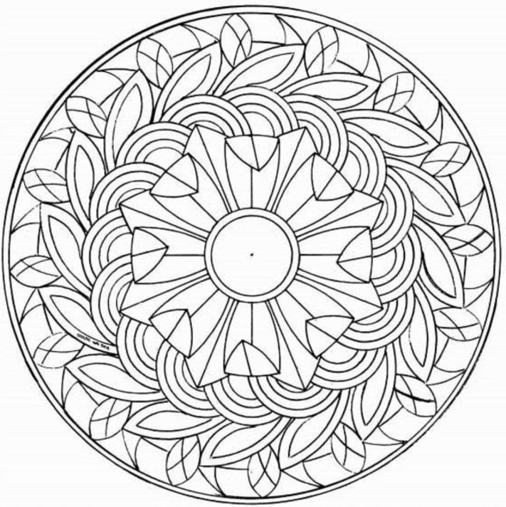 coloring pages for teens printable coloring pages for teens to print learning printable teens coloring for printable pages