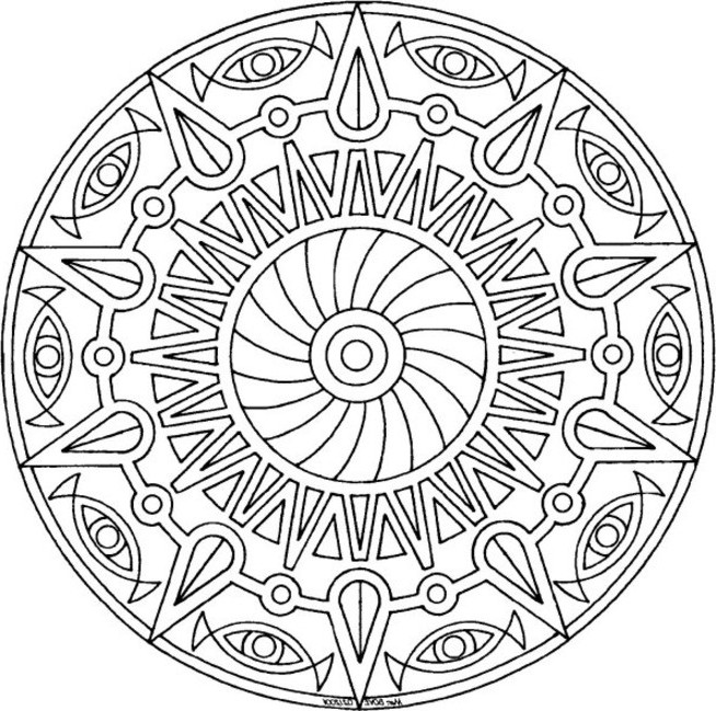 coloring pages for teens printable free coloring pages printable pictures to color kids coloring pages for printable teens