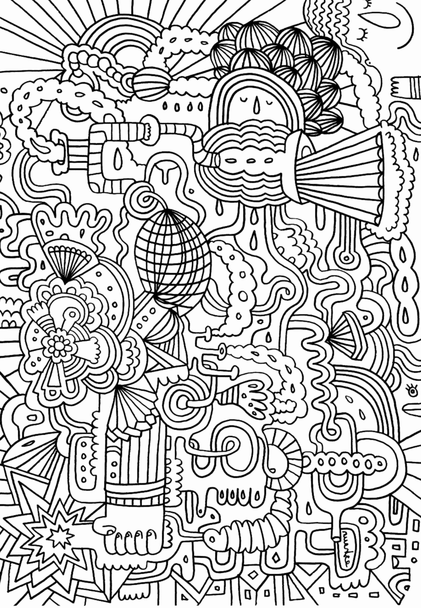 coloring pages for teens printable free coloring pages printable pictures to color kids for coloring teens printable pages