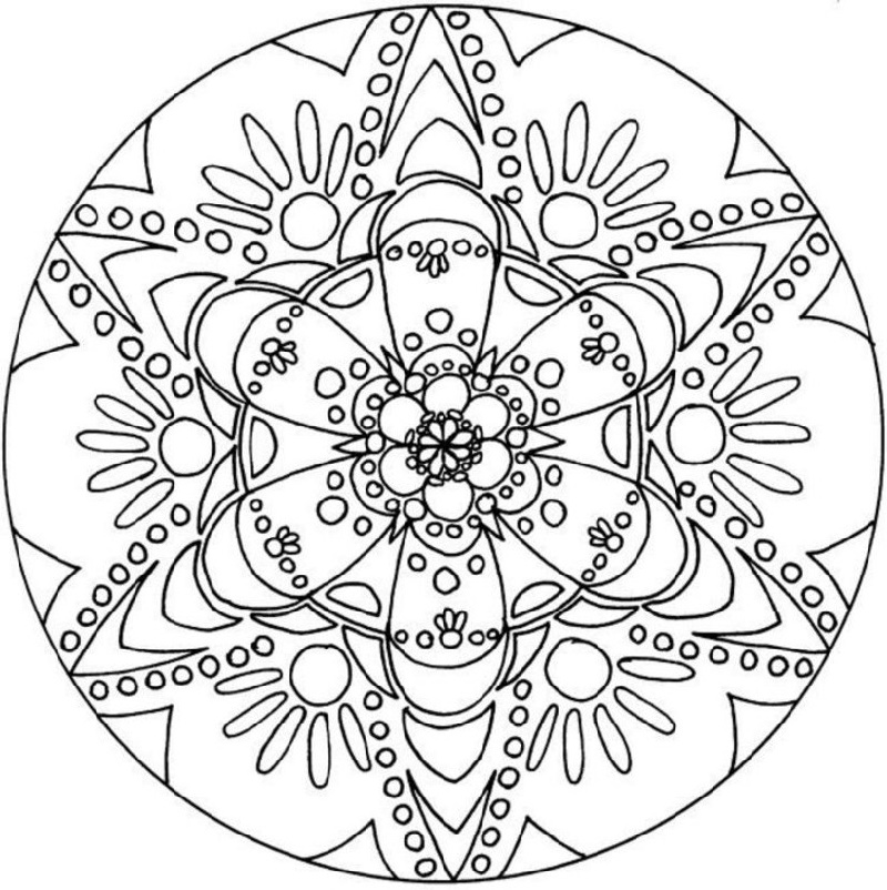 coloring pages for teens printable free coloring pages printable pictures to color kids for pages printable coloring teens