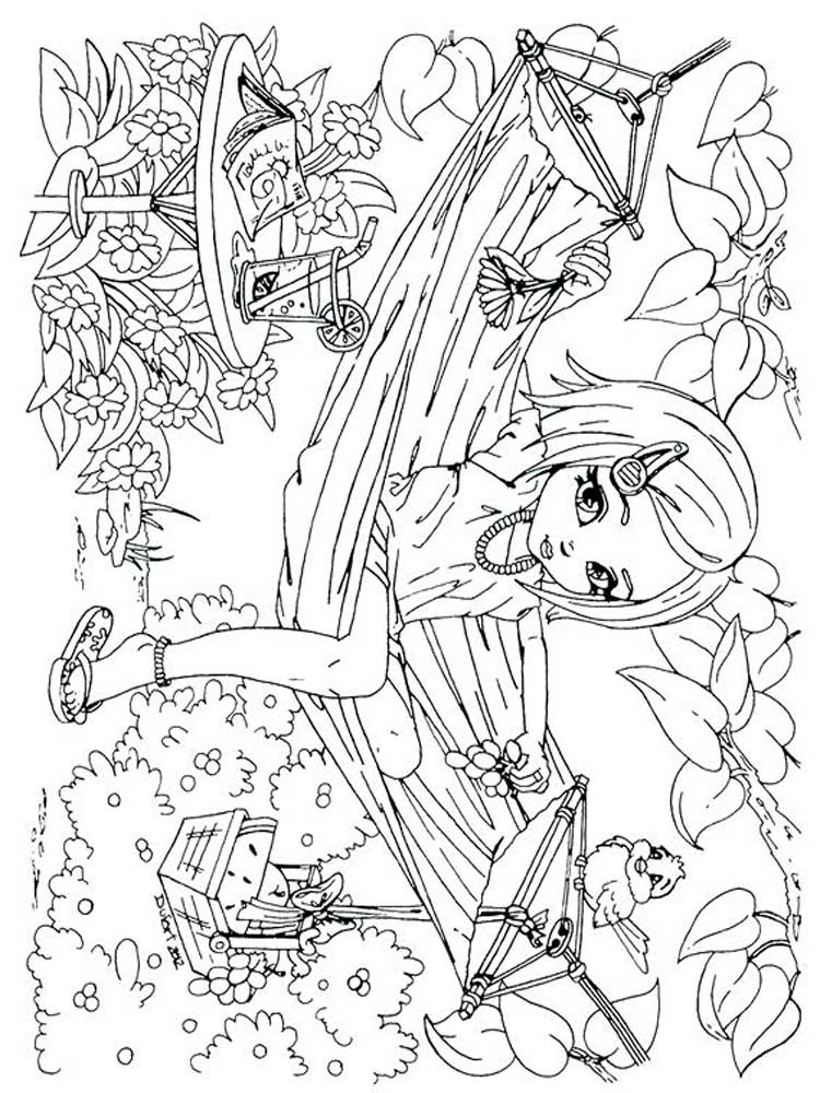coloring pages for teens printable free coloring pages printable pictures to color kids printable coloring pages for teens