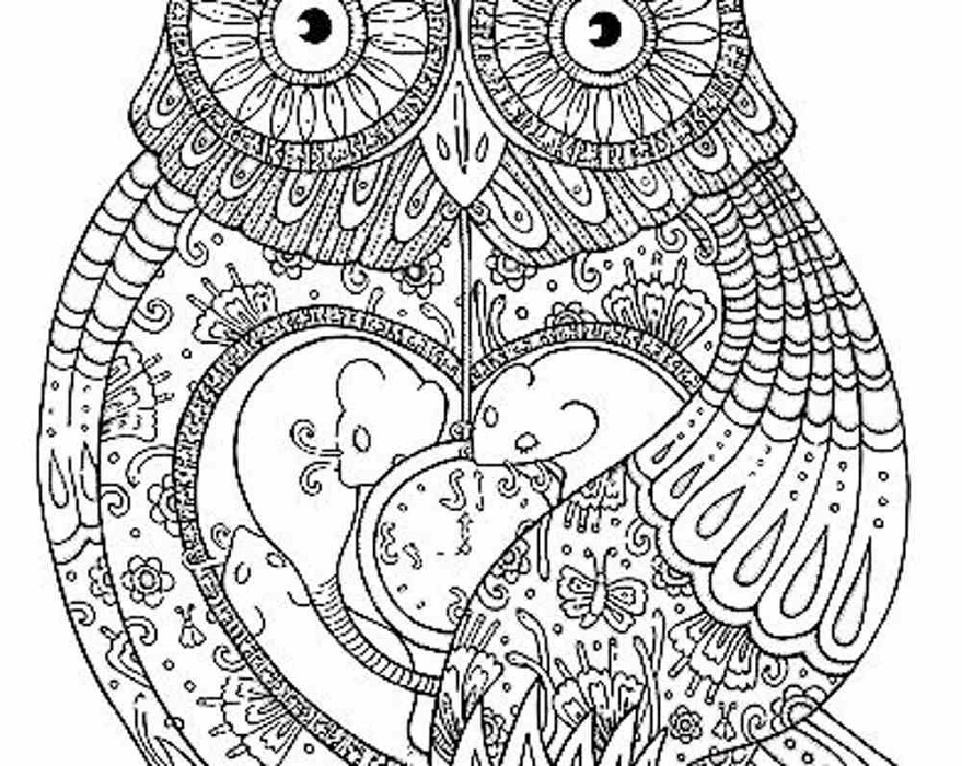 coloring pages for teens printable printable coloring pages for teen girls at getcolorings printable teens for pages coloring