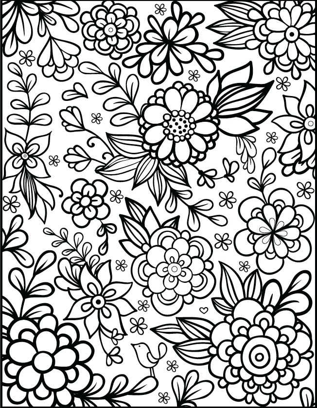 coloring pages for teens printable strawberry shortcake coloring pages for kids learning pages printable coloring teens for
