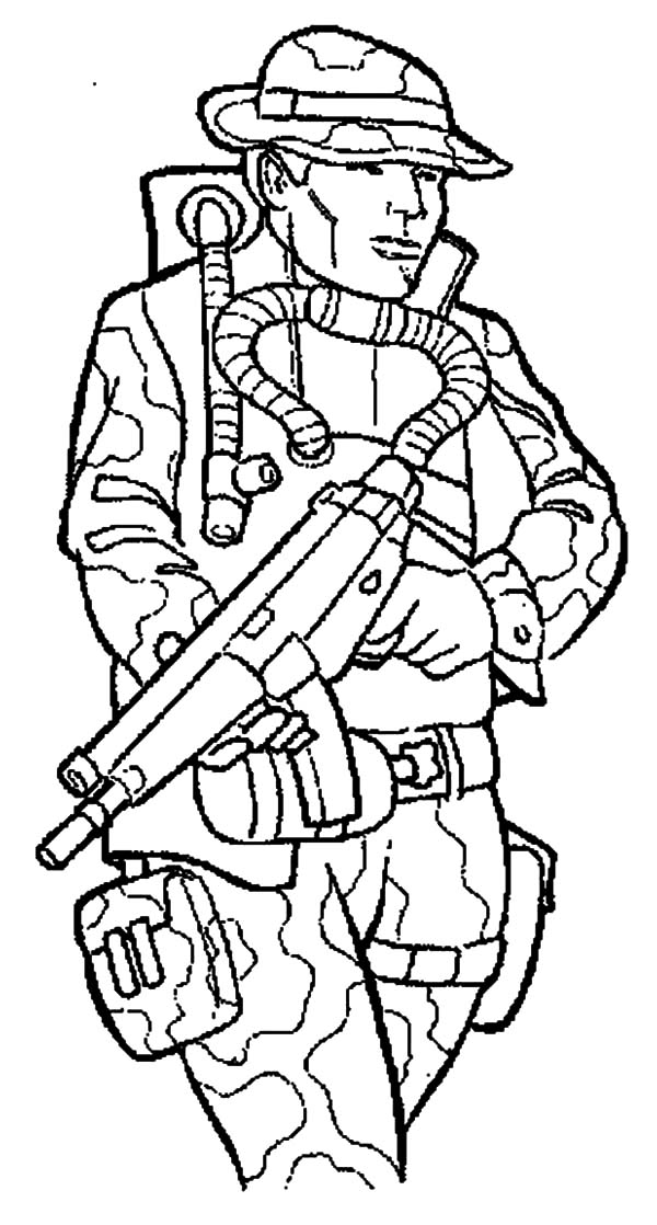 coloring pages of army soldiers army coloring pages army coloring pages soldiers of