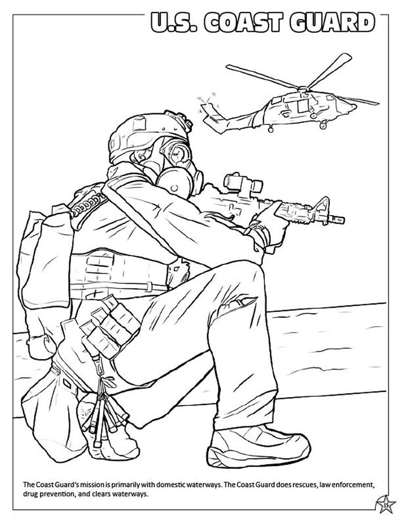 coloring pages of army soldiers coloring books united states armed forces military coloring army soldiers pages of