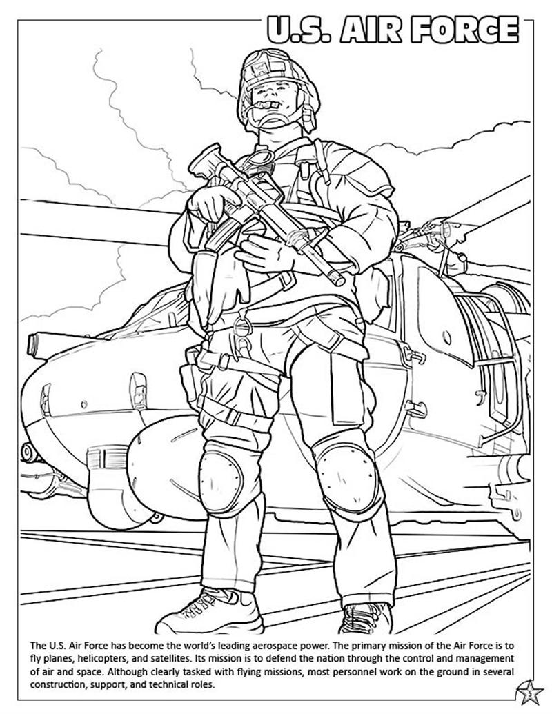 coloring pages of army soldiers coloring books us armed forces coloring activity book coloring pages of army soldiers