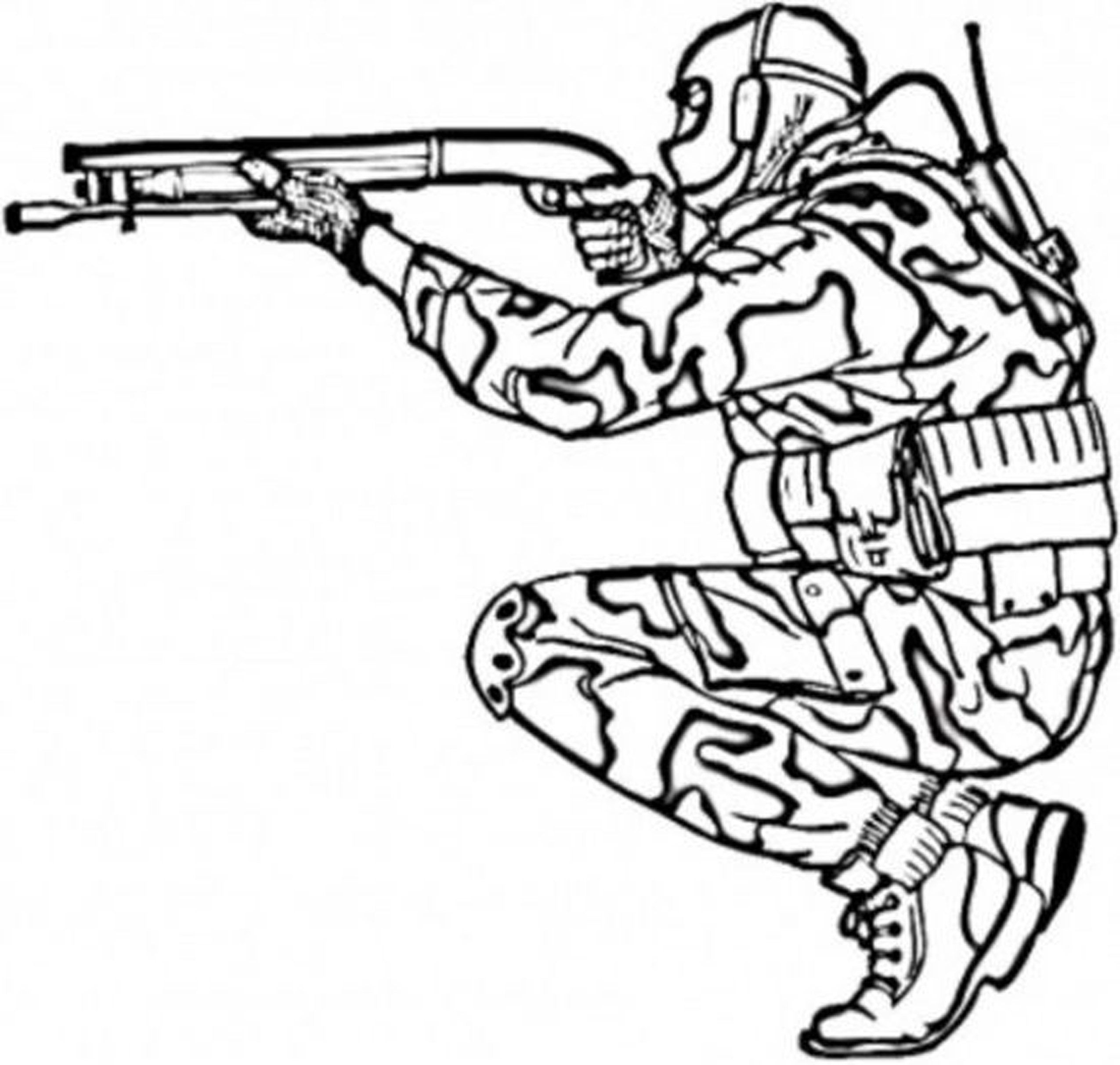 coloring pages of army soldiers coloring page of a soldier coloring home of pages coloring army soldiers