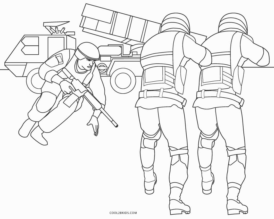 coloring pages of army soldiers drawing military soldier coloring pages color luna of coloring soldiers army pages